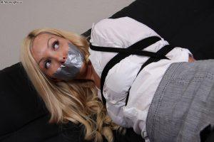 aaliyah-love-blonde-secretary-bondage